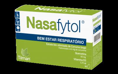 Nasafytol