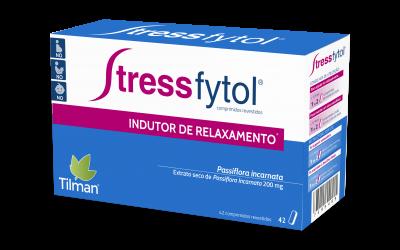 Stressfytol