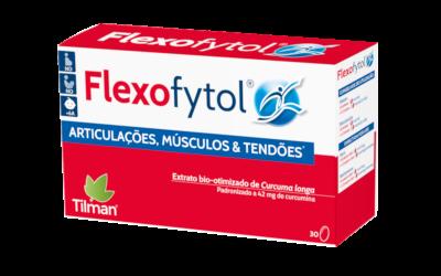 Flexofytol PLUS